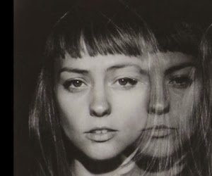 What We're Listening To: Angel Olsen