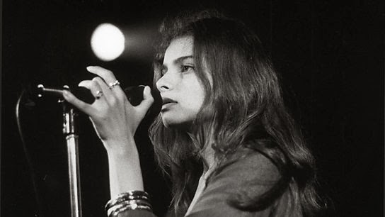 What We're Listening To: Mazzy Star