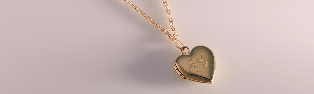 a16bf84909f18 Personalized Jewelry - Jewelry - Catbird