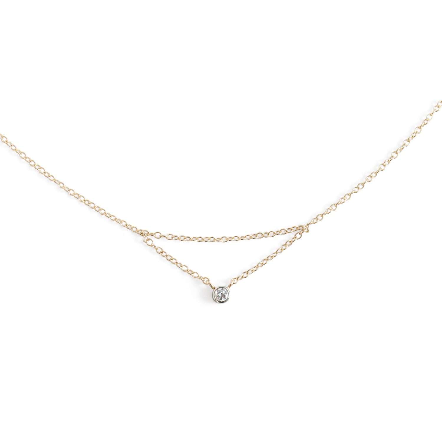 pendant child s views chains white gold diamond more cross