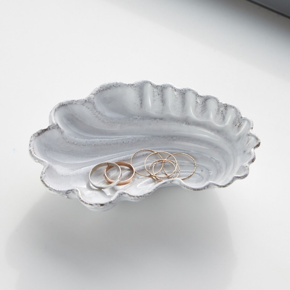 Coquillage Dish image