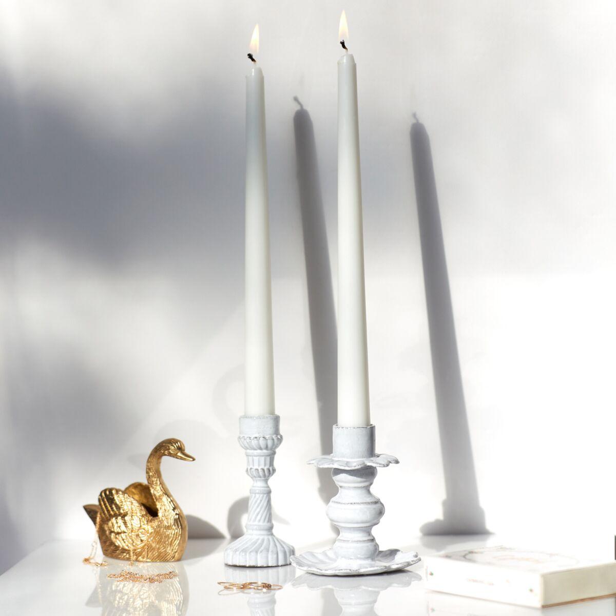 Fifi Candlestick image