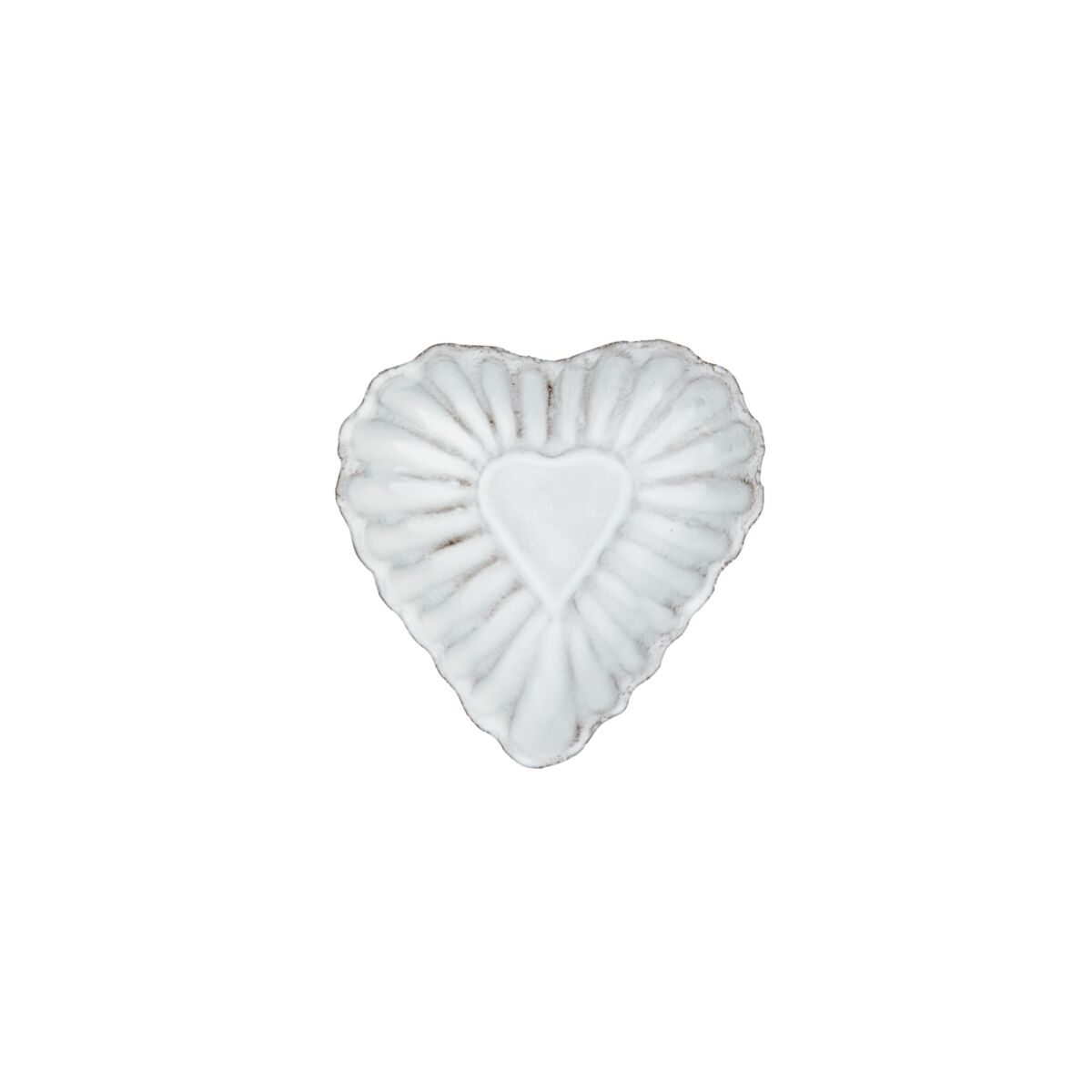 Little Peggy Heart Dish image
