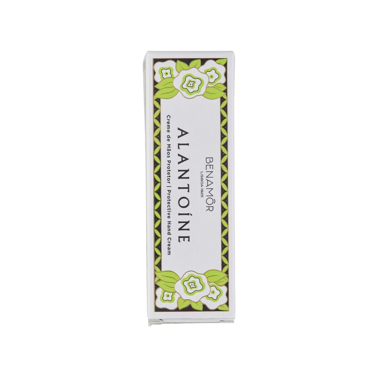 Alantoine Hand Cream image