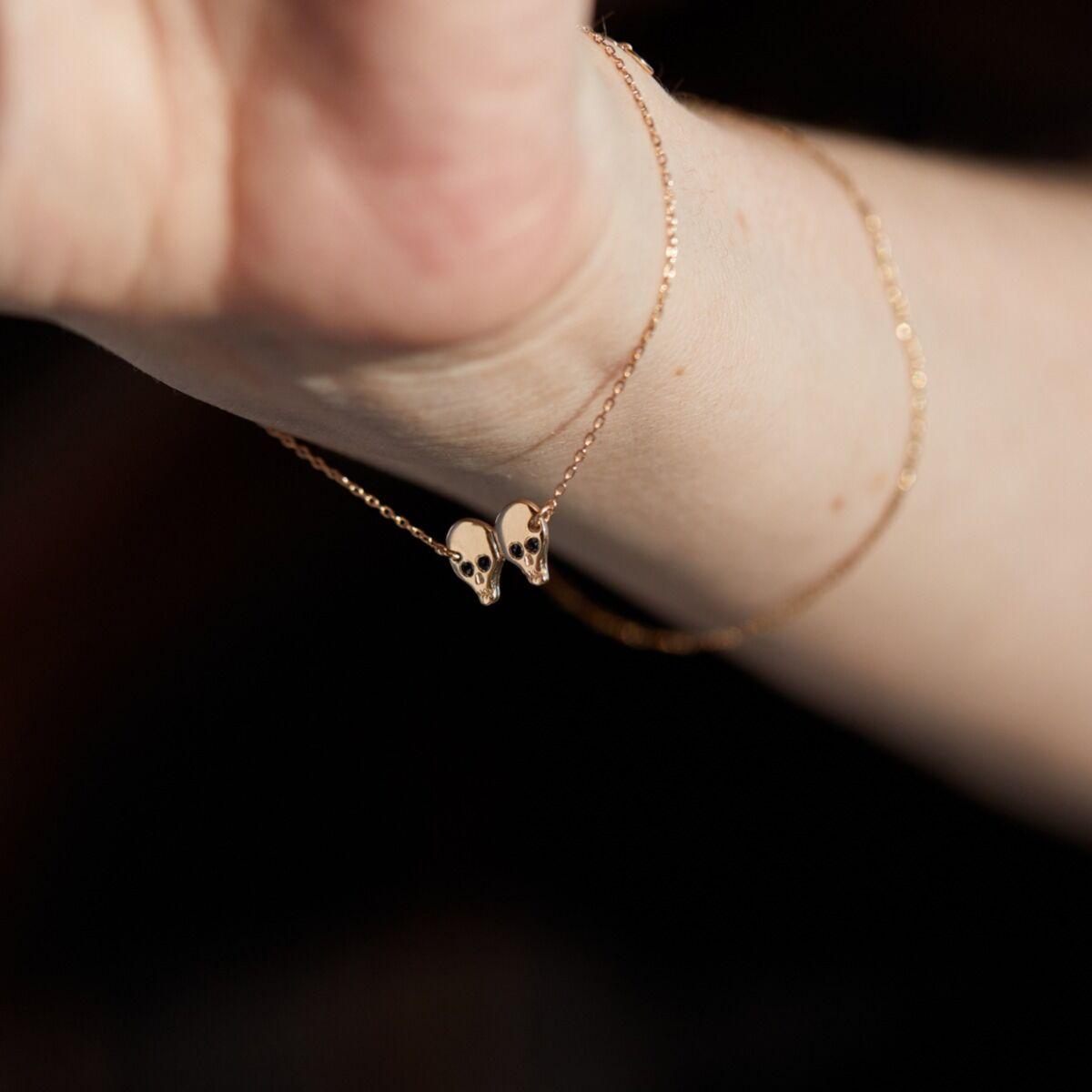 Beyond & Back Bracelet image