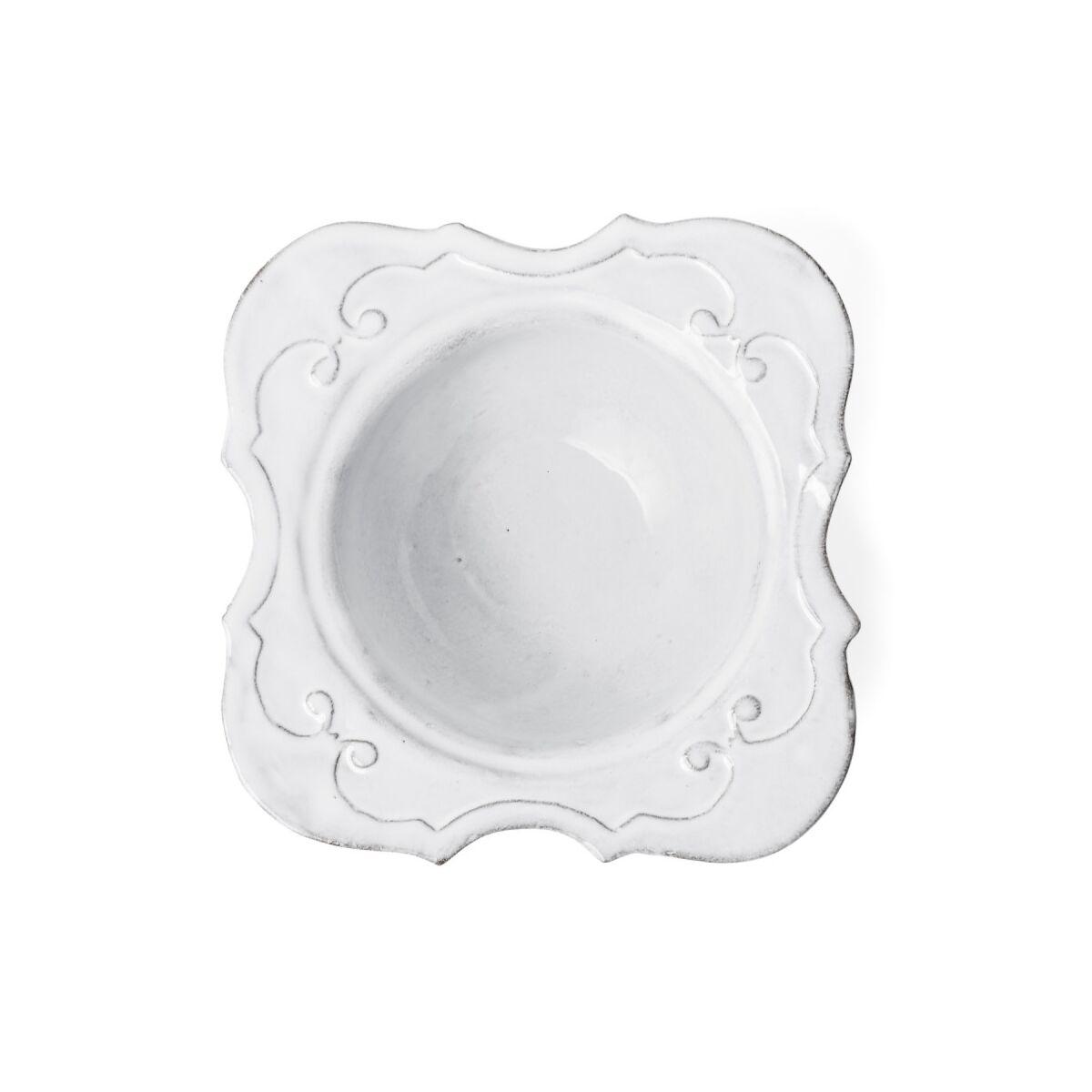 Marthe Salad Bowl image