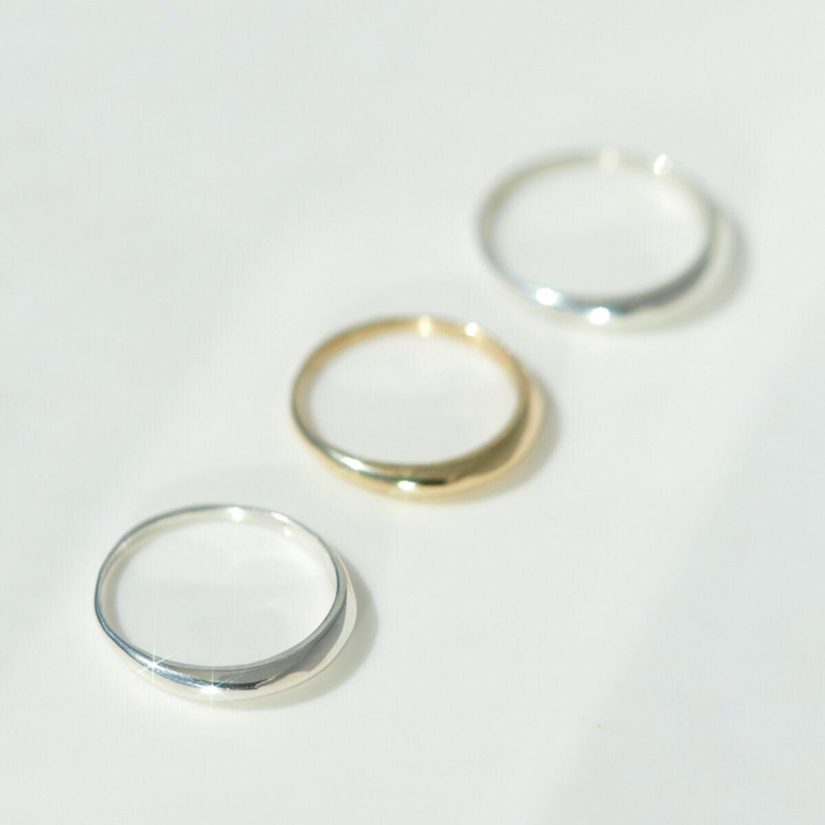 Barnes Ring image