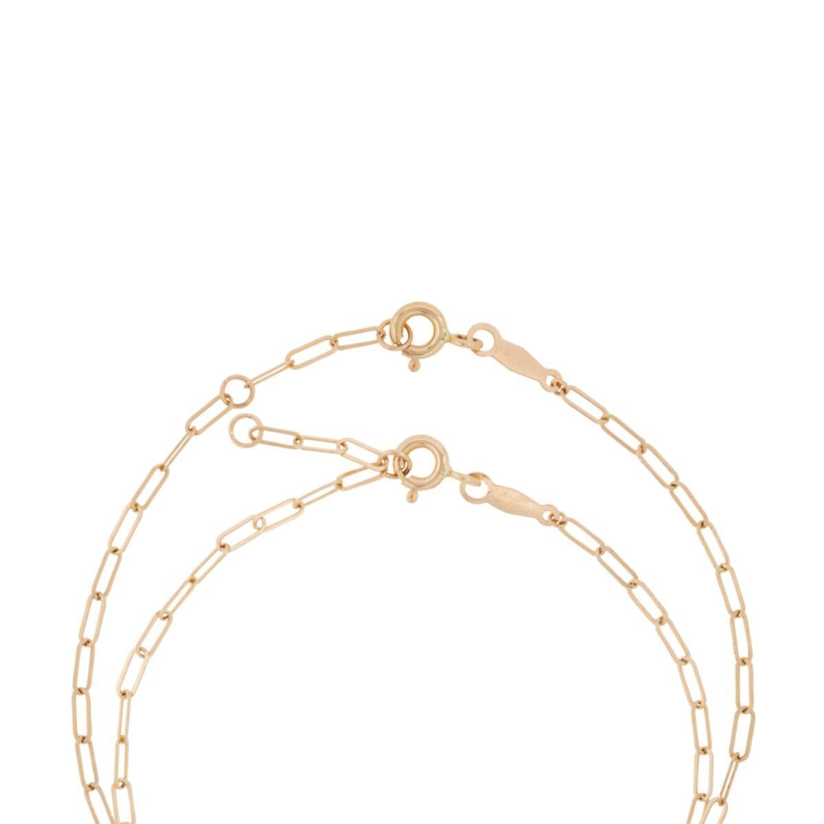 1976 Bracelet image