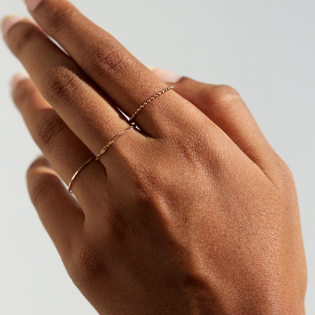 Sweet Nothing Ring image