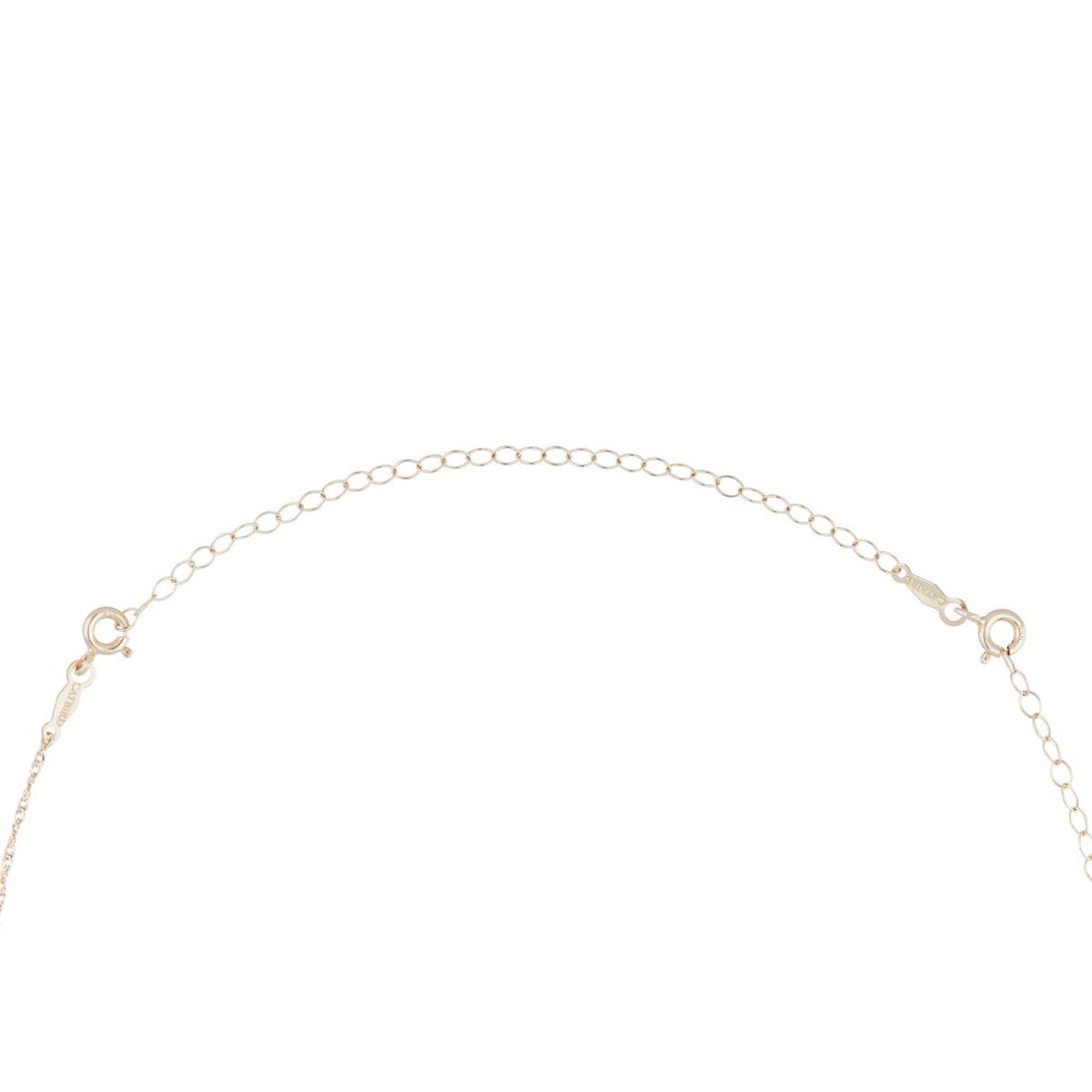 Goldilocks Chain Extender image