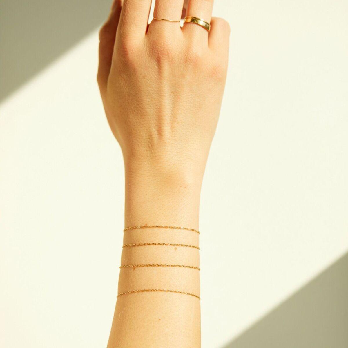 Sweet Nothing Bracelet image