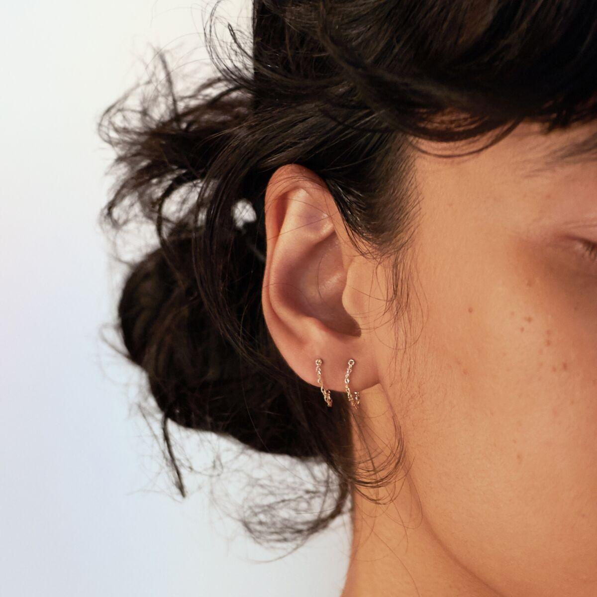 Sweet Nothing Earring (Single) image
