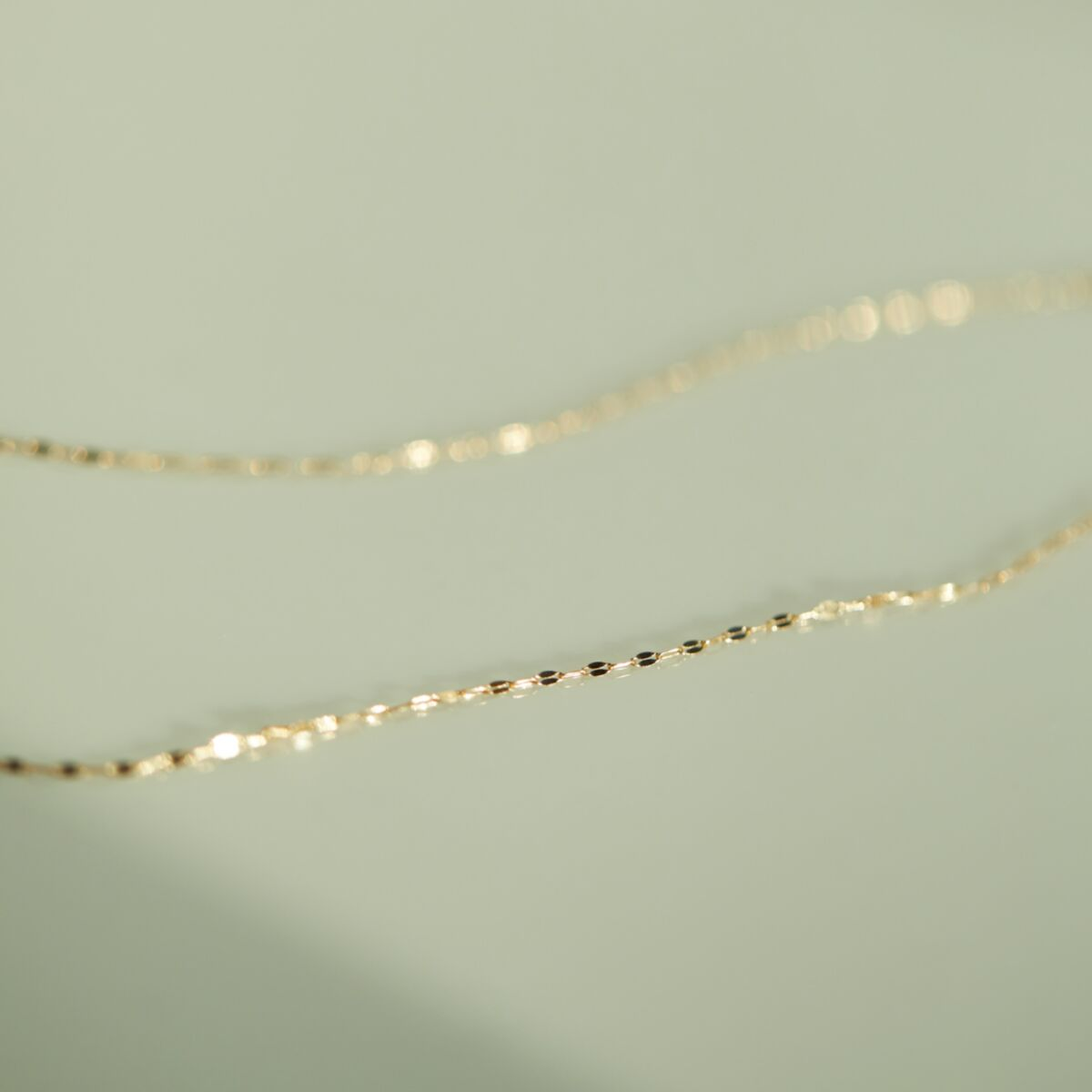Tinsel Chain image