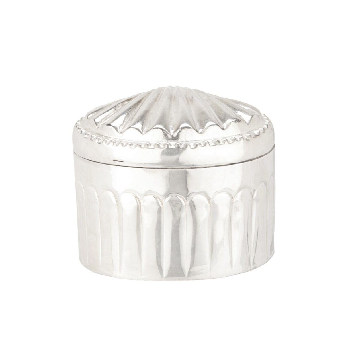 Coquillage Box image