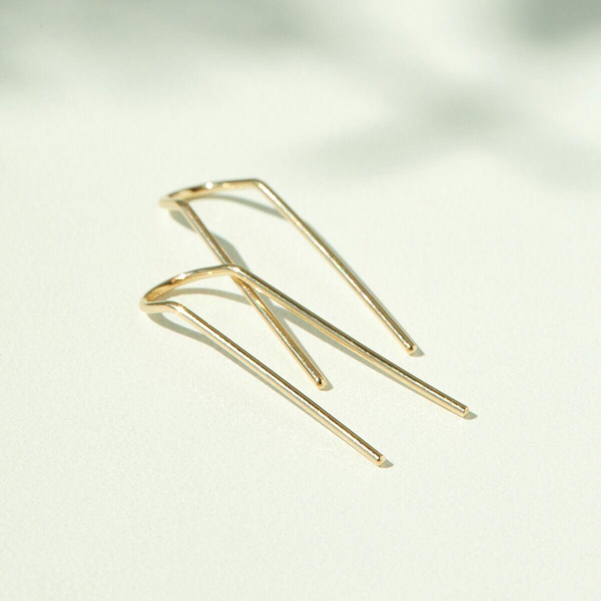 Staple Stud (single) image