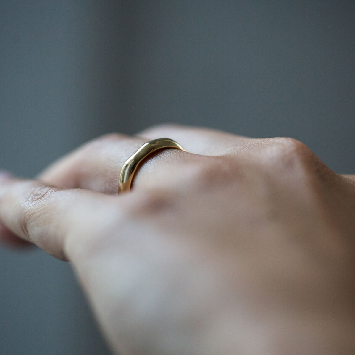 Contour Ring image