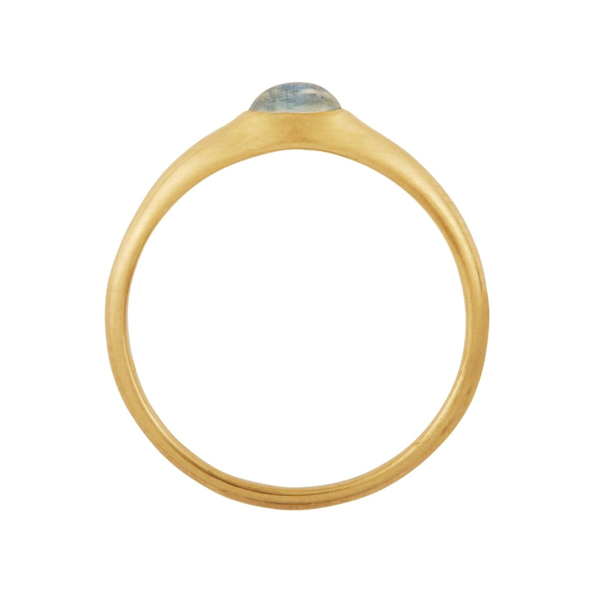 Dawn Ring image