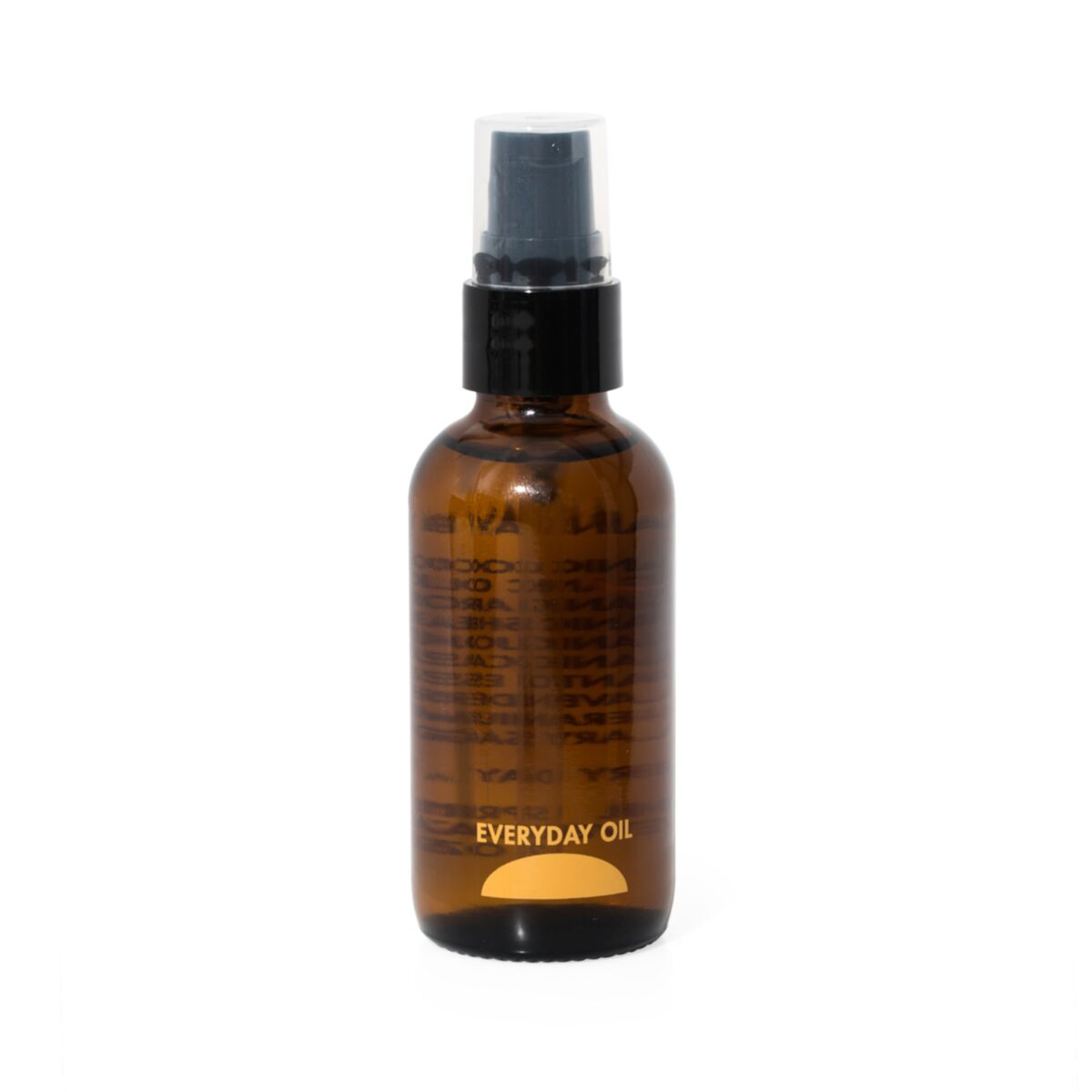 Everyday Oil, Mainstay Blend image