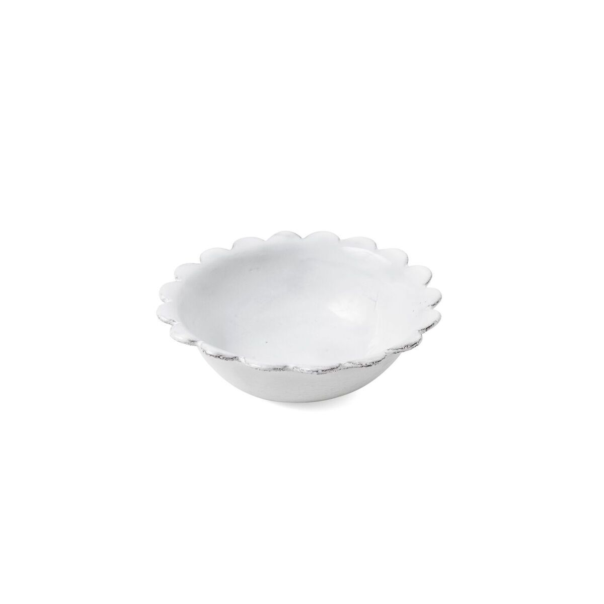 Daisy Salad Bowl