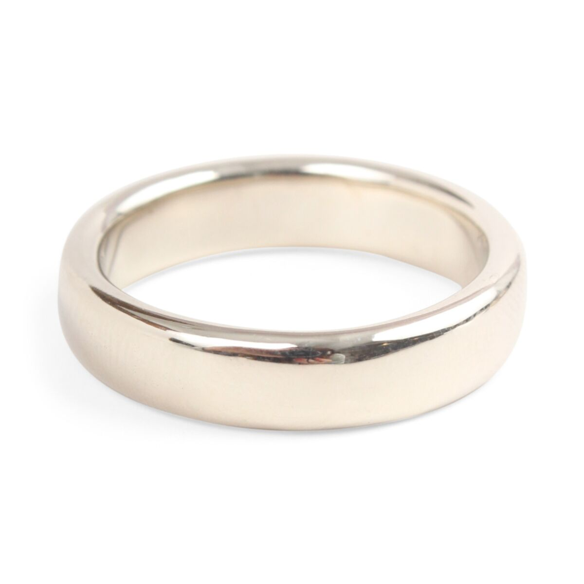 Gatsby Ring, 6mm image