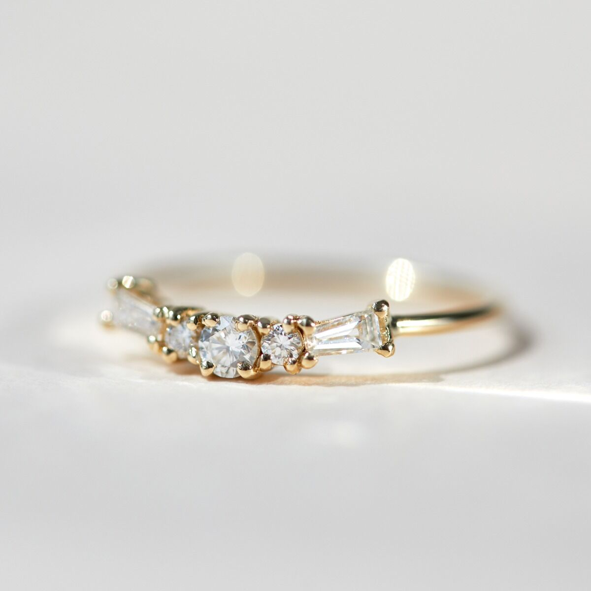 Constellation Ring image