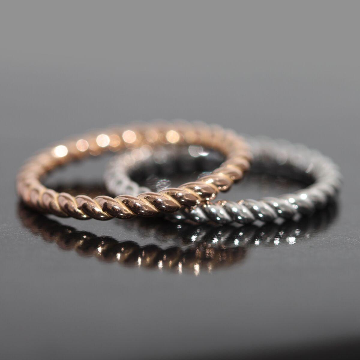 Endless Ring image