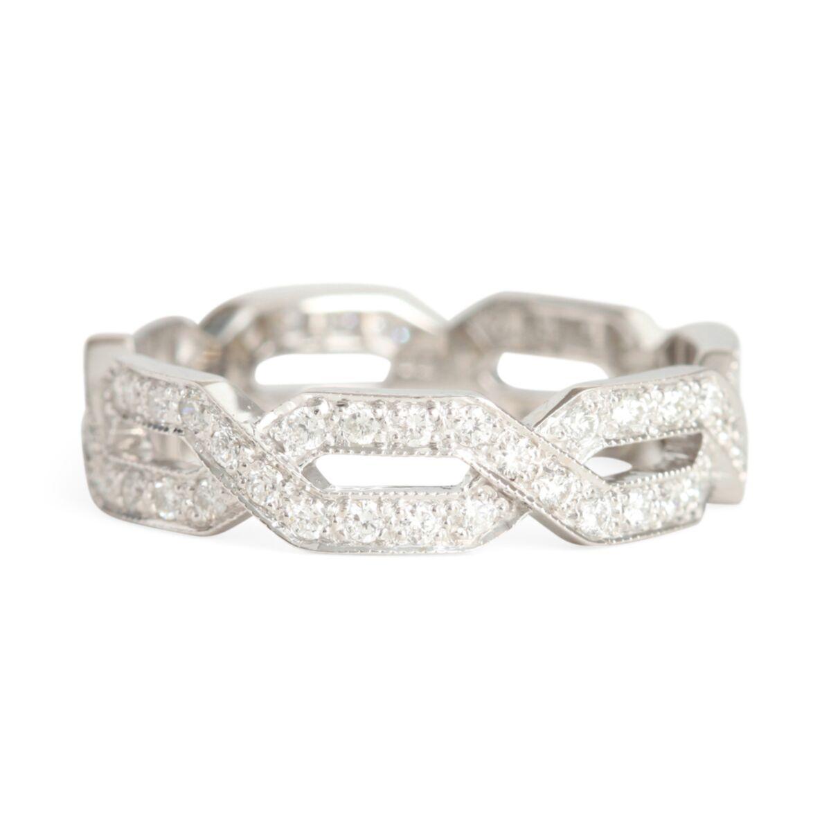 Vettore Ring image