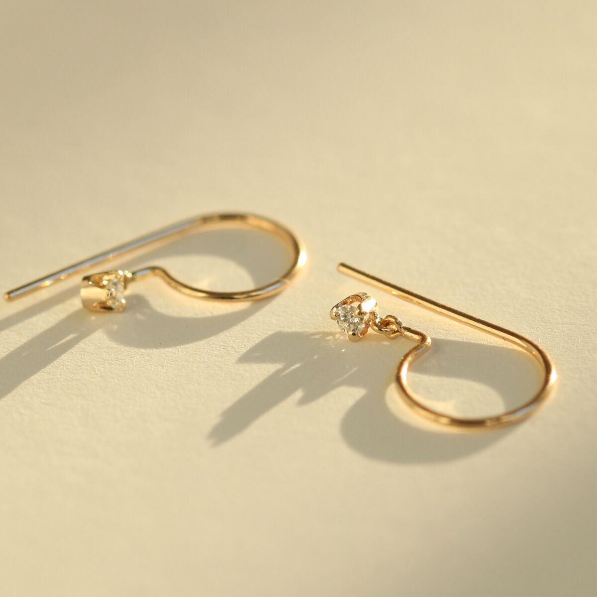 Diamond Loopdie (single) image