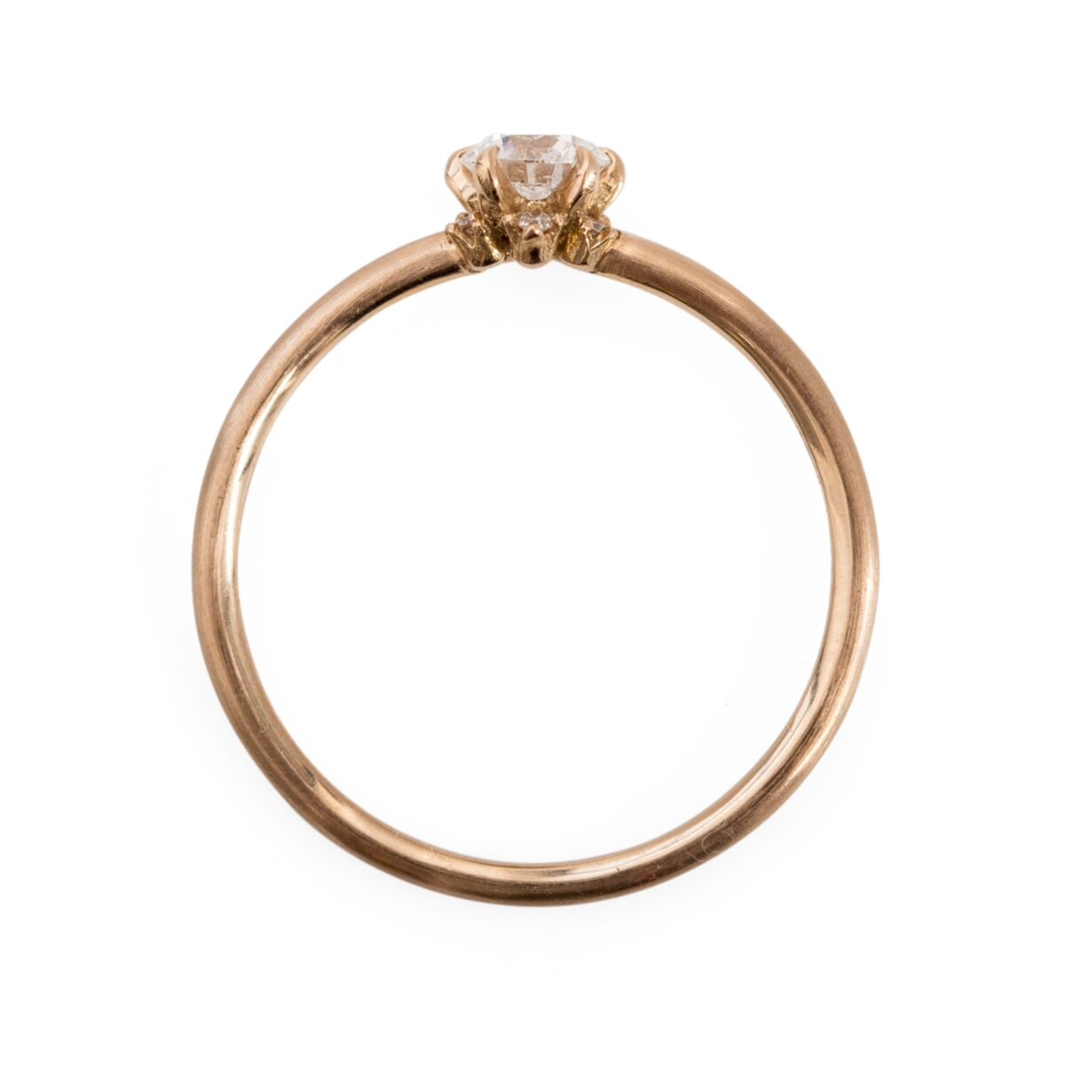 Japanese Apricot Ring image