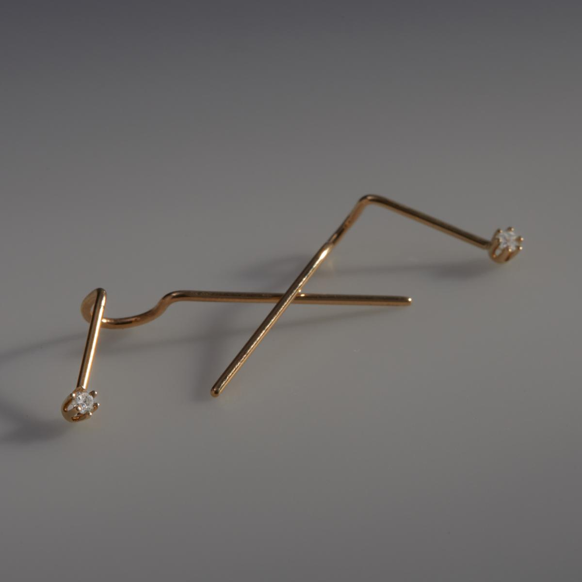 Sparkle Needle Crawler (SINGLE) image