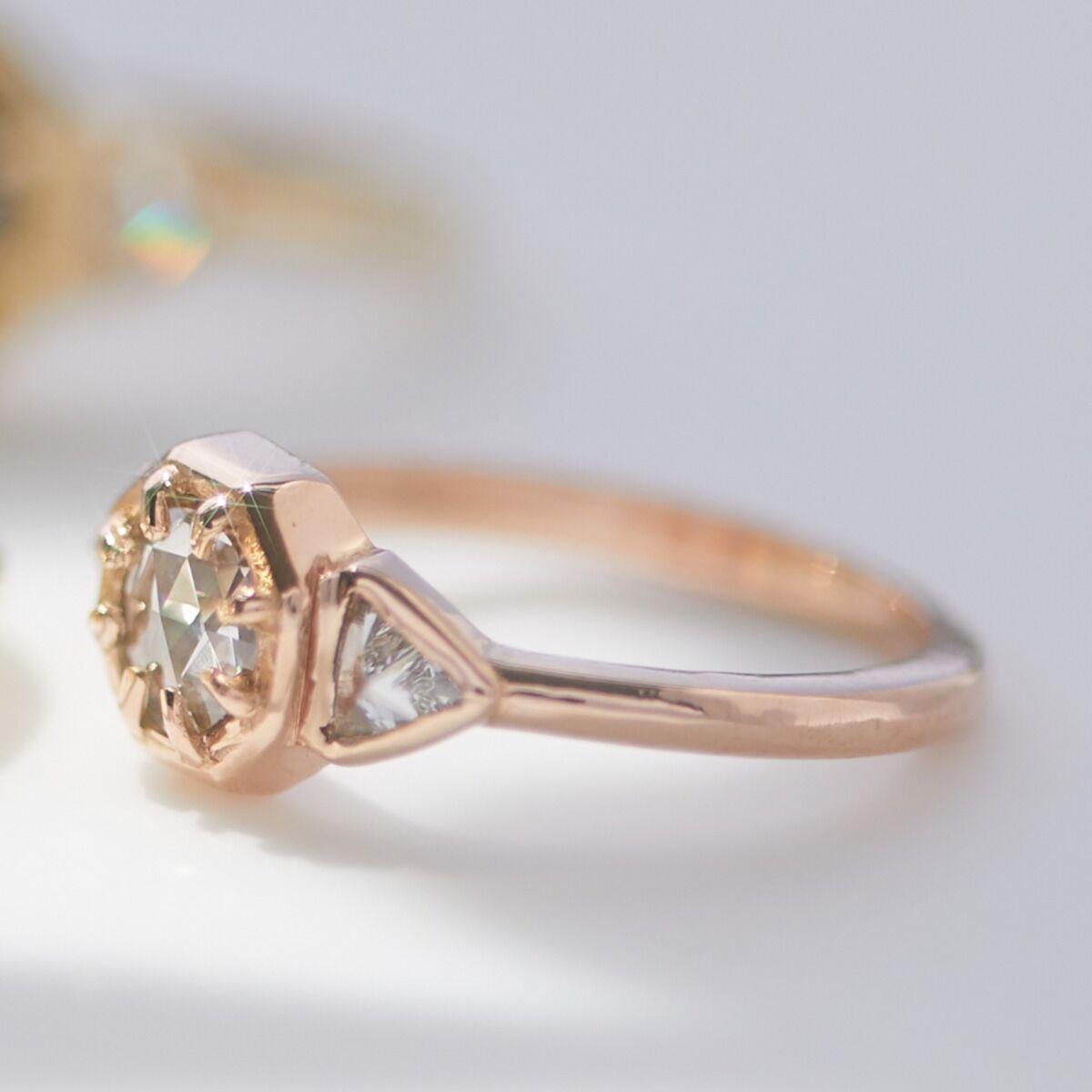 Fausta Ring image