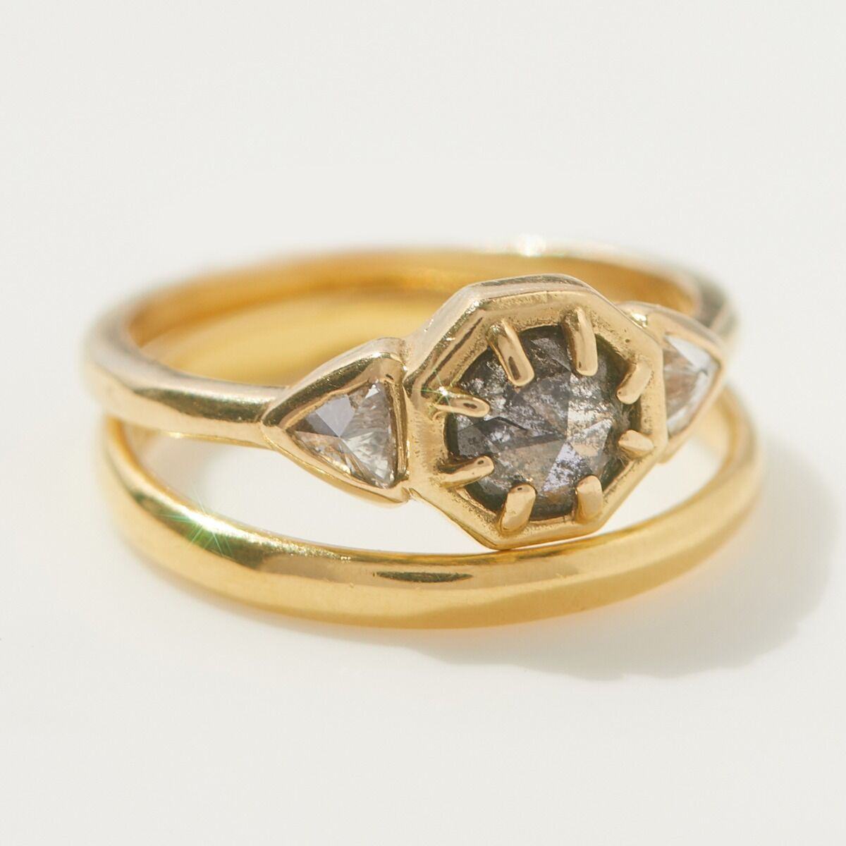 Aurelia Ring image