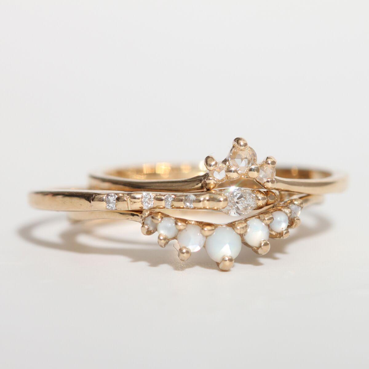 Aika Ring image