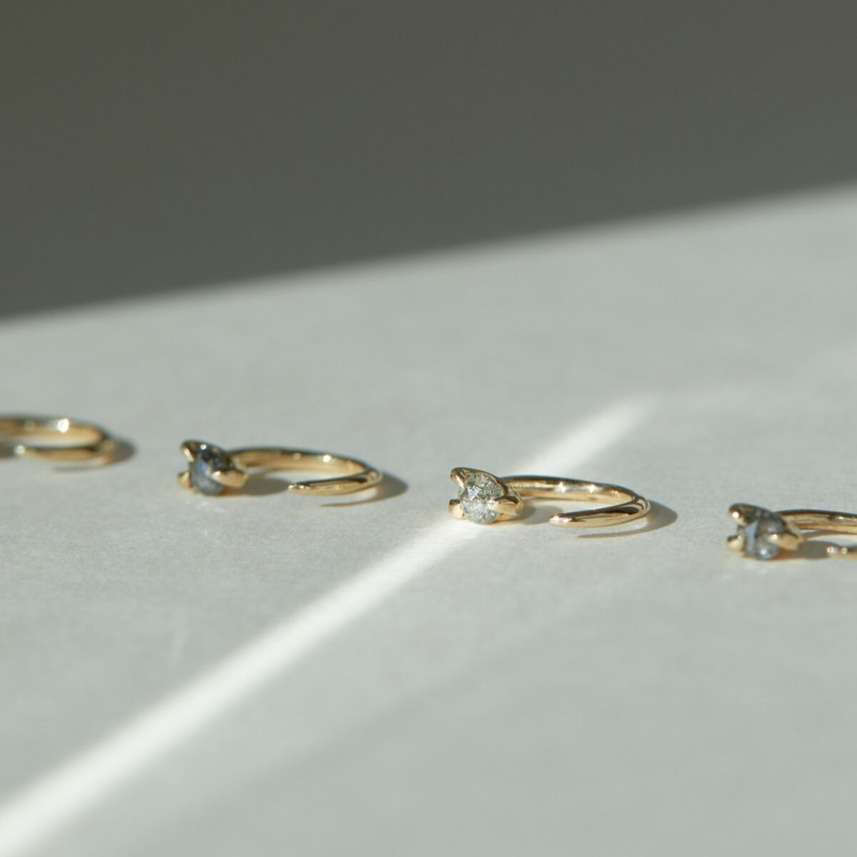 Nectar Earring (single) image