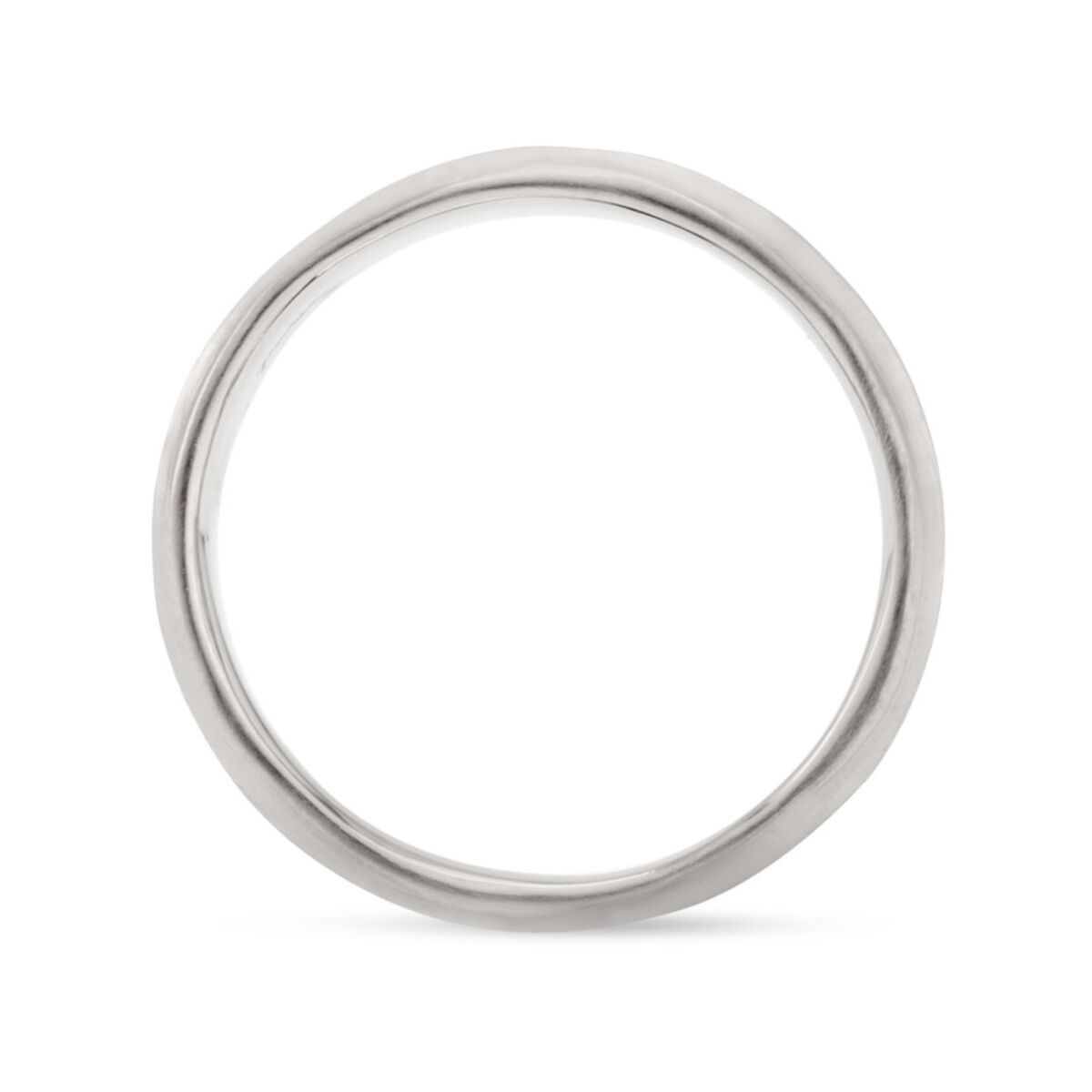 Line Ring image