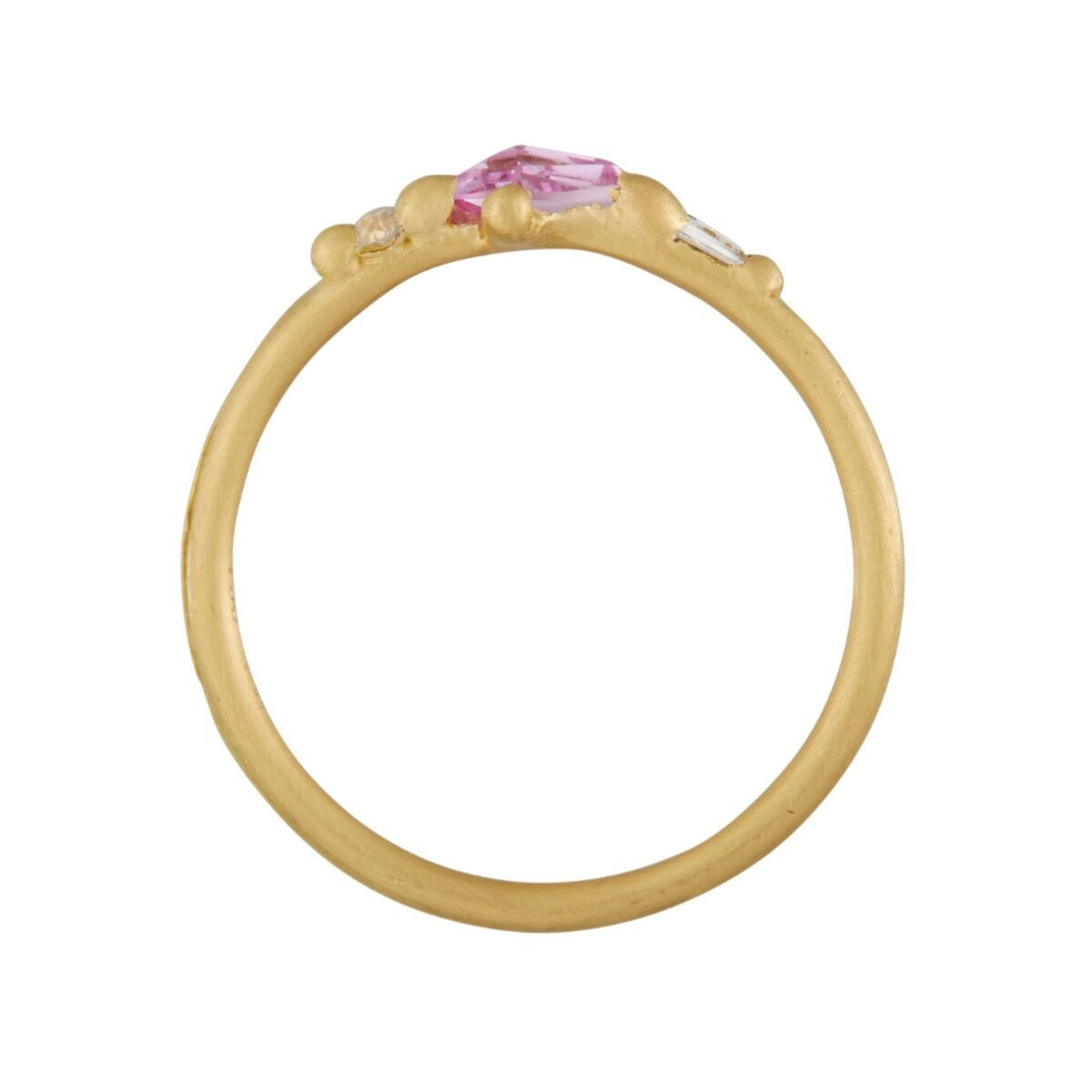 Anna Kite Ring image