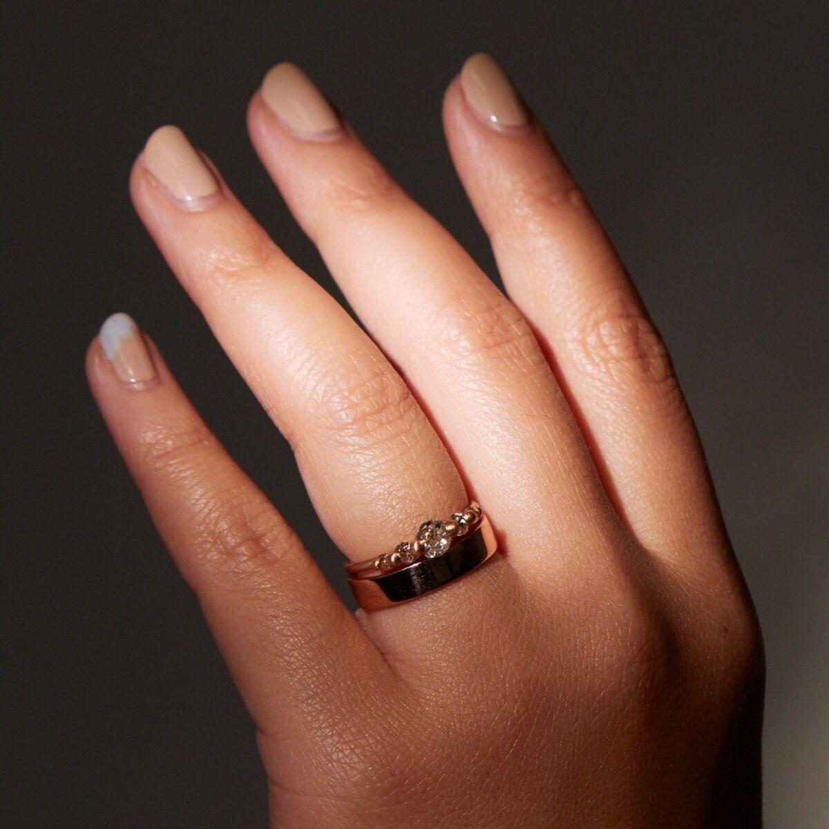 Calliope Ring image