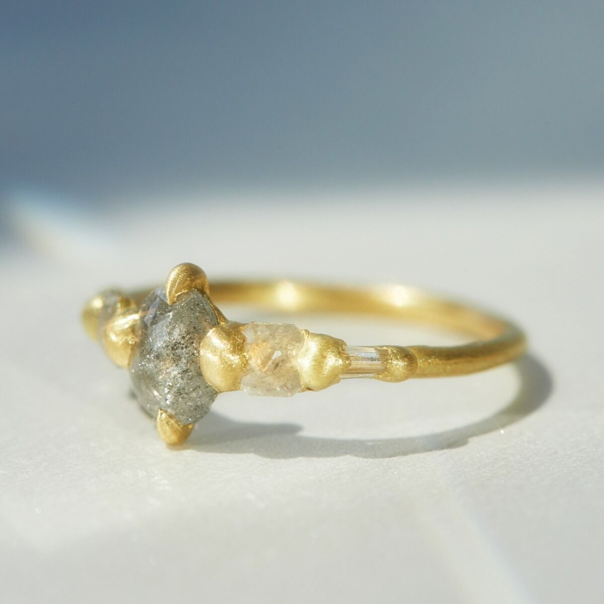 Fairy Forest Ring image