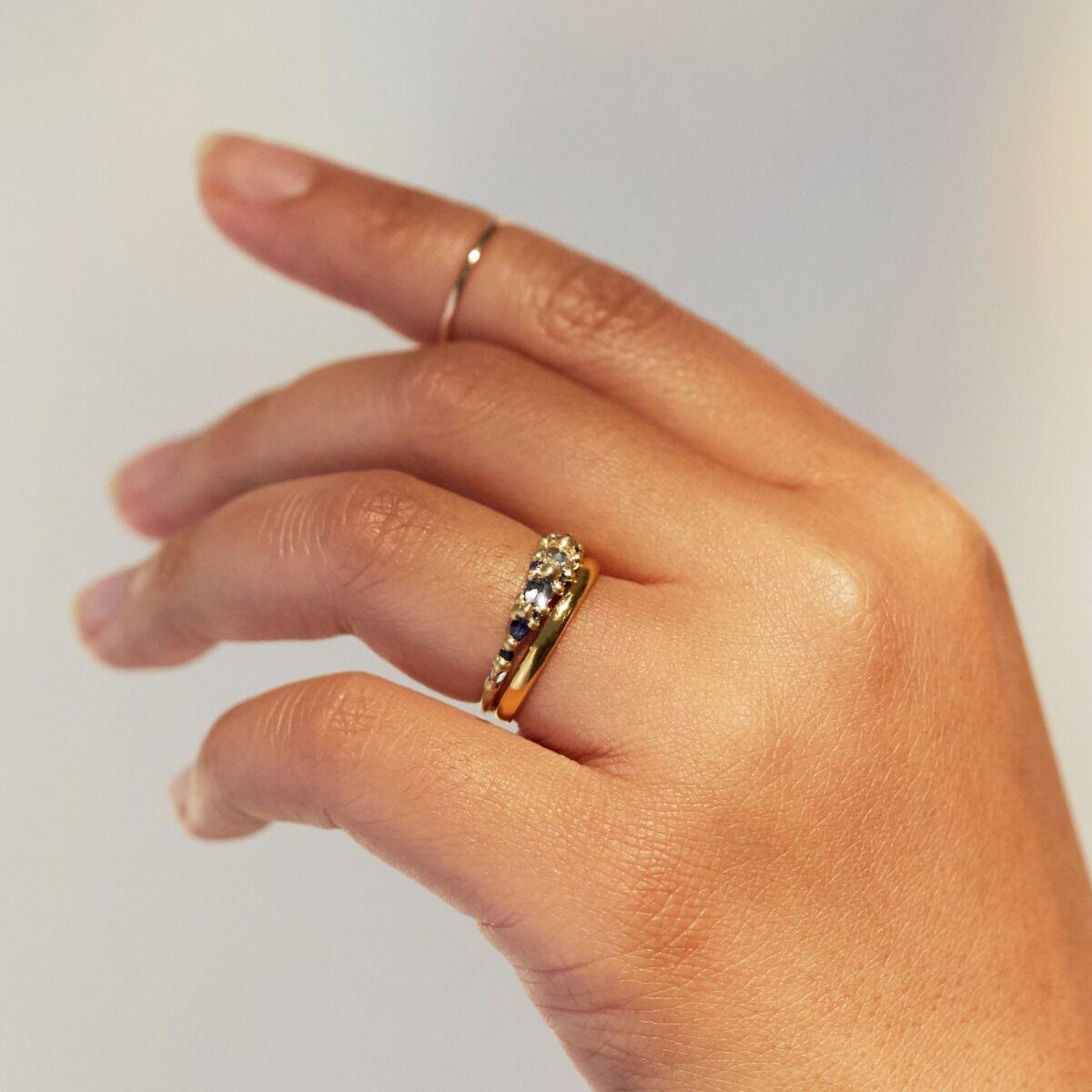Marietta Ring image
