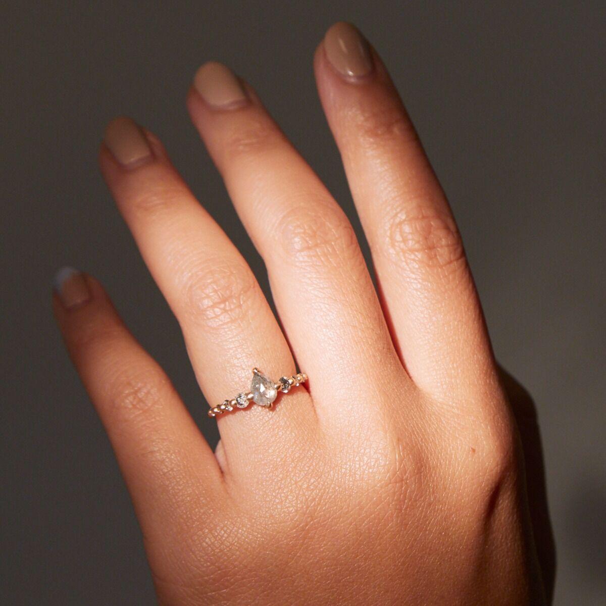 Naiad Ring image