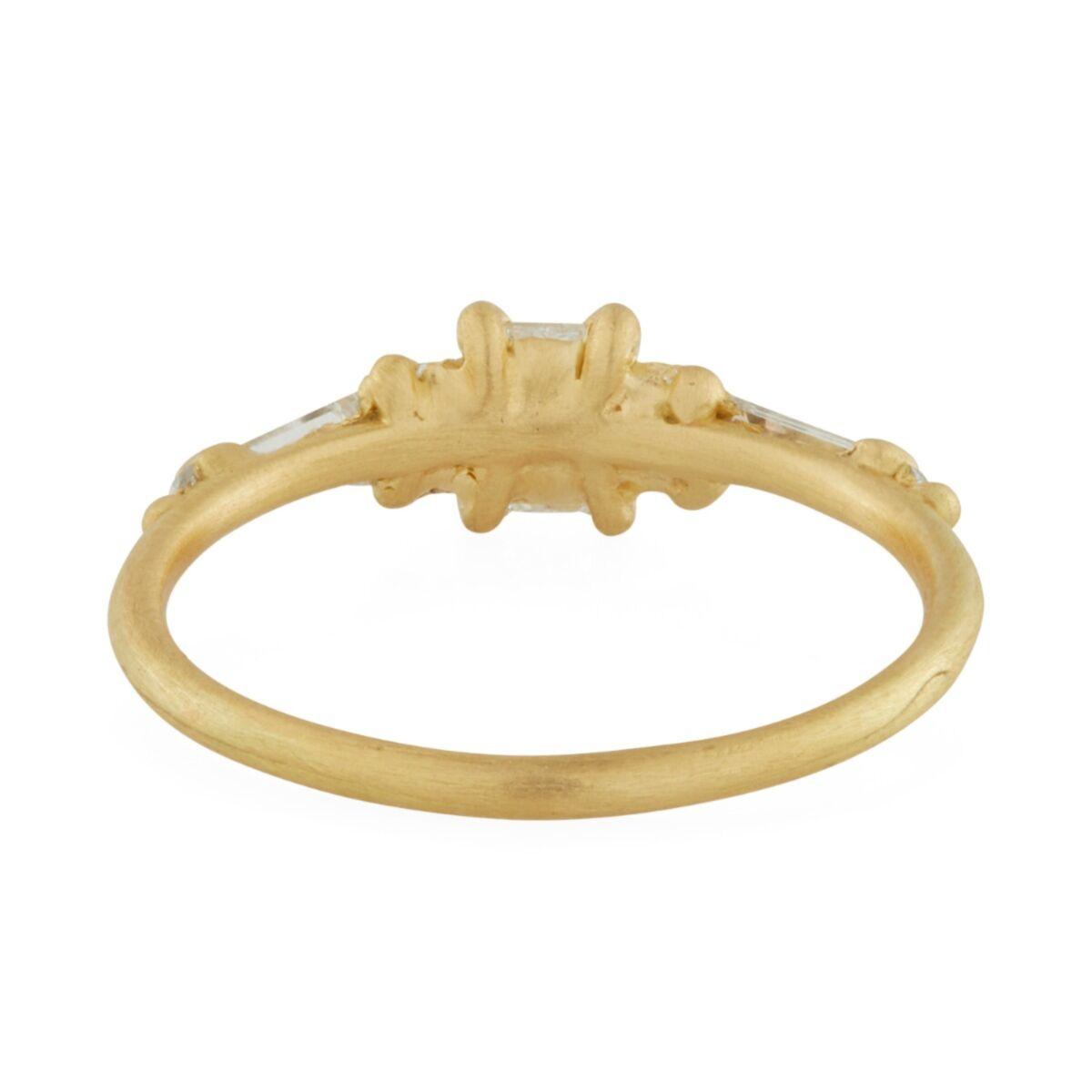 Phaedra Ring image