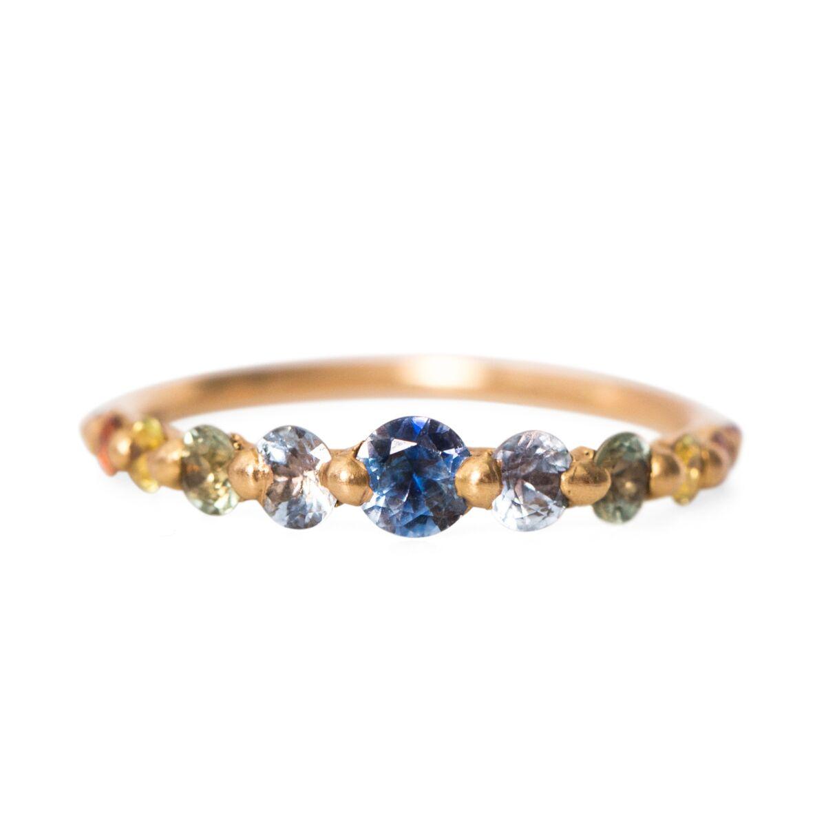 Iris Ring image