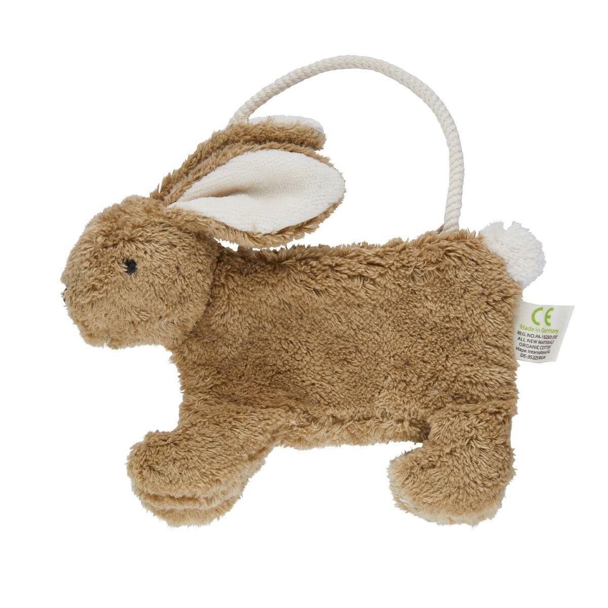 Bunny Bag image