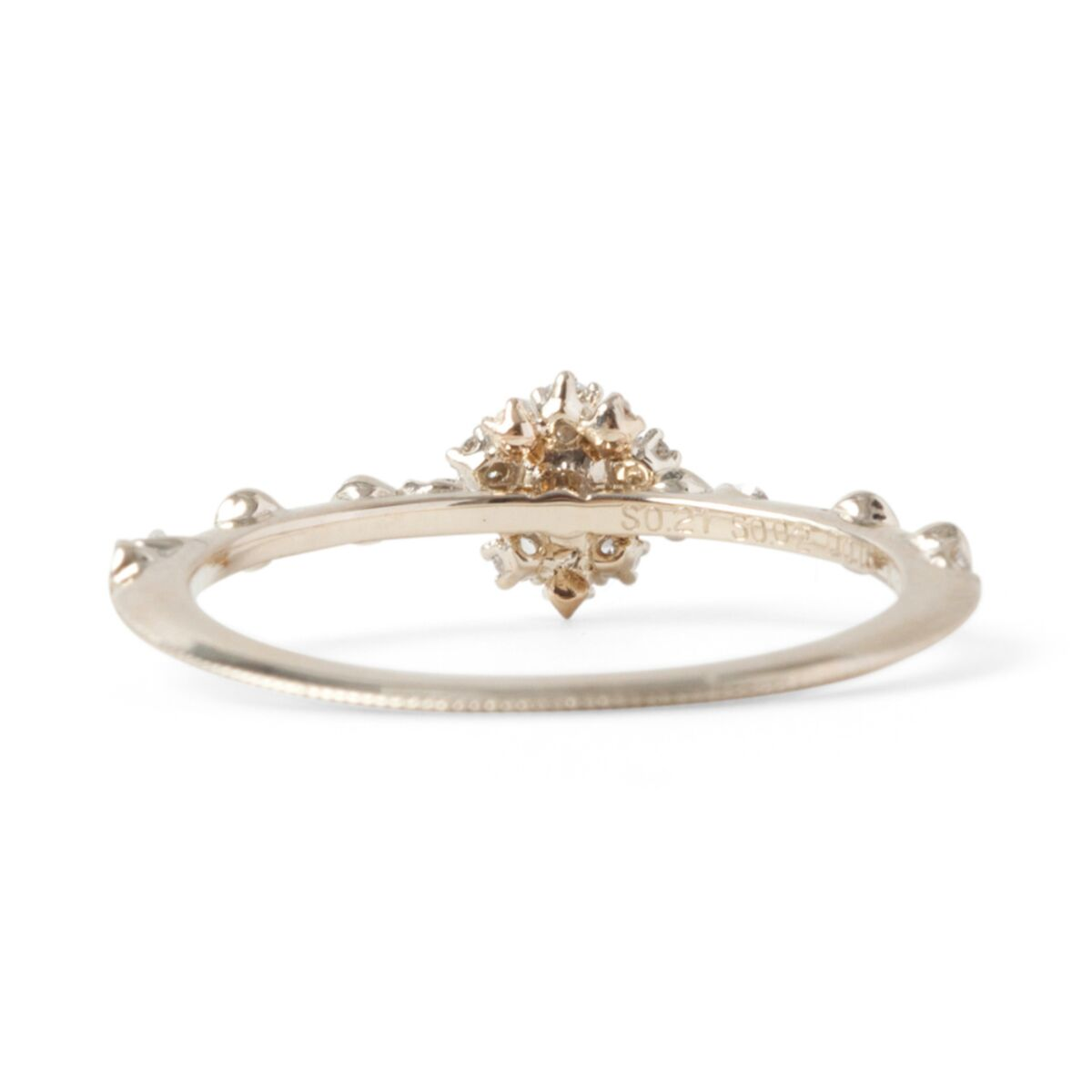 Wisteria Ring image