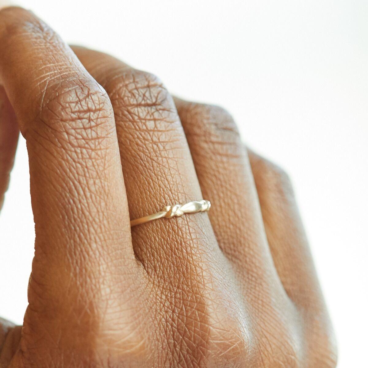 Bond Ring image
