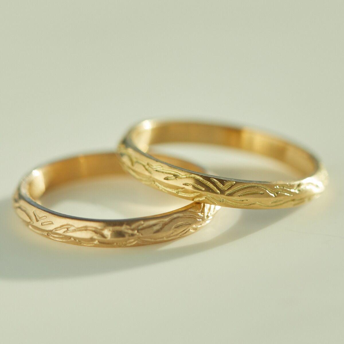 Cynth Ring image