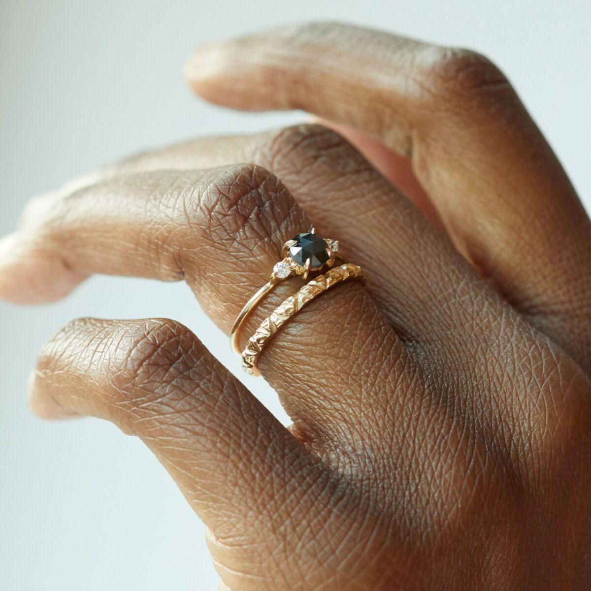 Lain Ring image