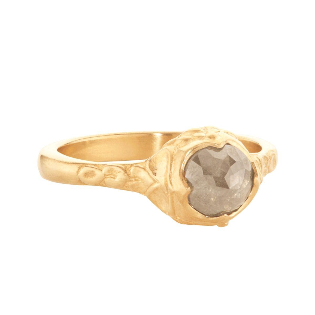 Mend Ring image