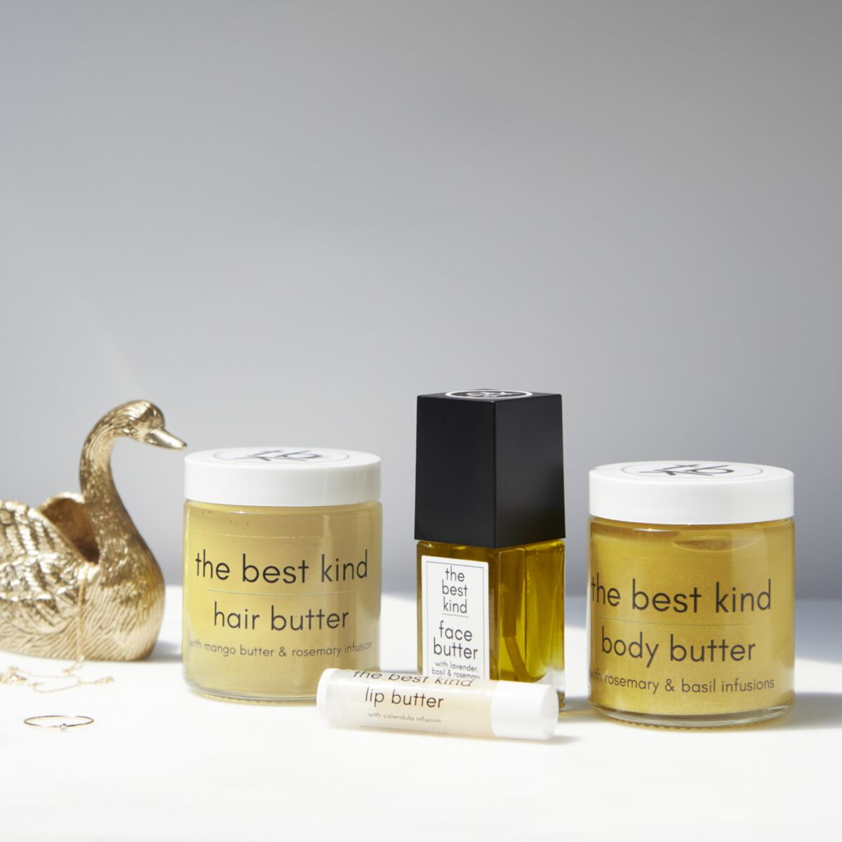Face Butter image