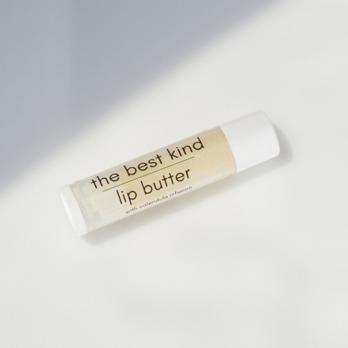 Lip Butter image